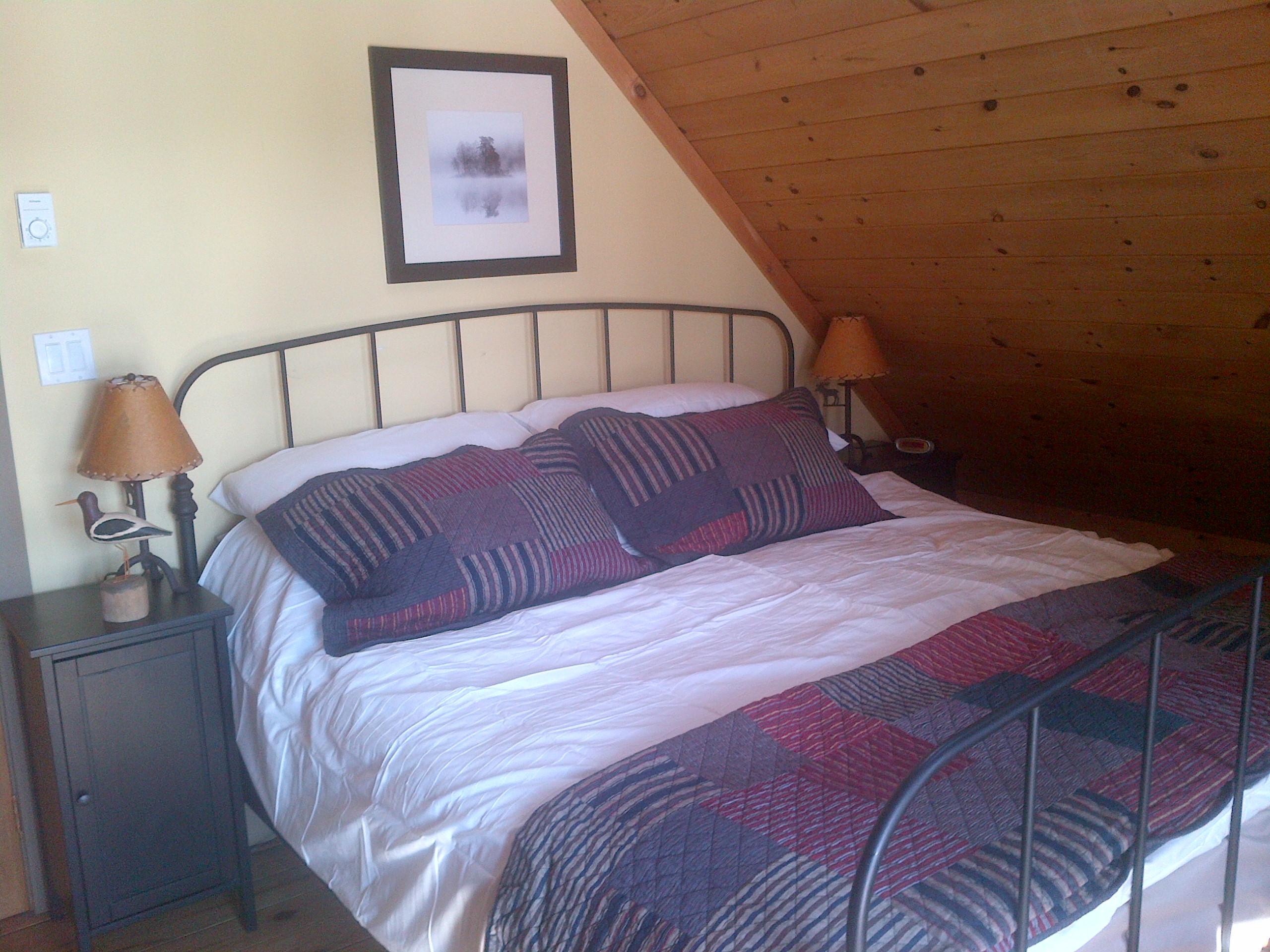 new beding photo 1