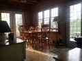 photo of dining area 2