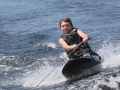 keith kneeboarding