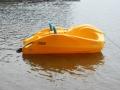 pelican-paddle-boat