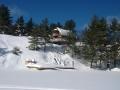 winter curling 3