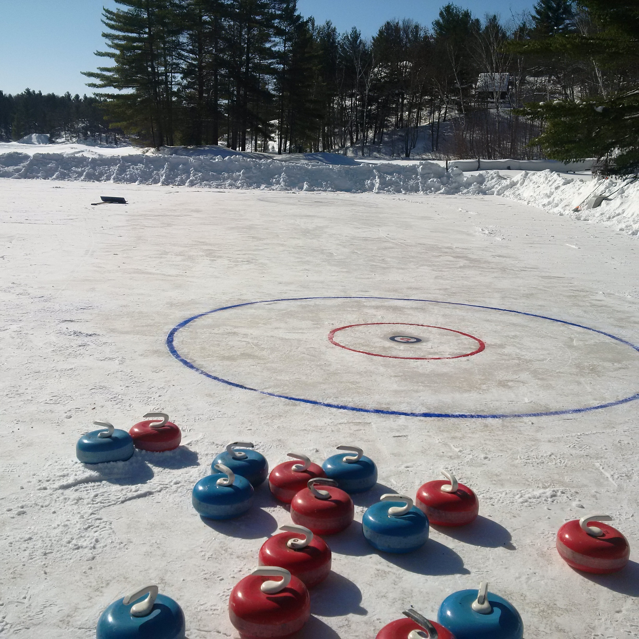 winter curling 2